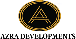 Azradevelopments